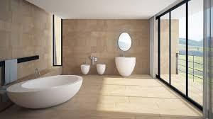alicatar o pintar paredes baño