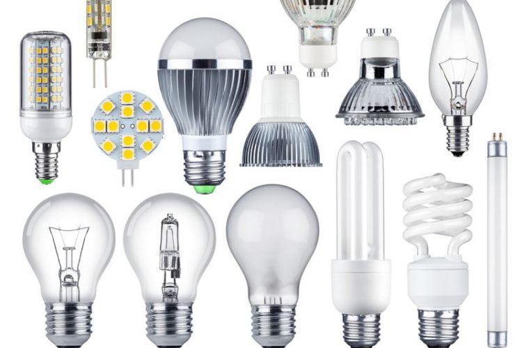 Eficiencia energética en tu reforma