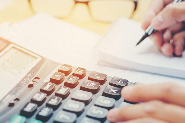 ¿que  IVA  se aplica en una reforma?