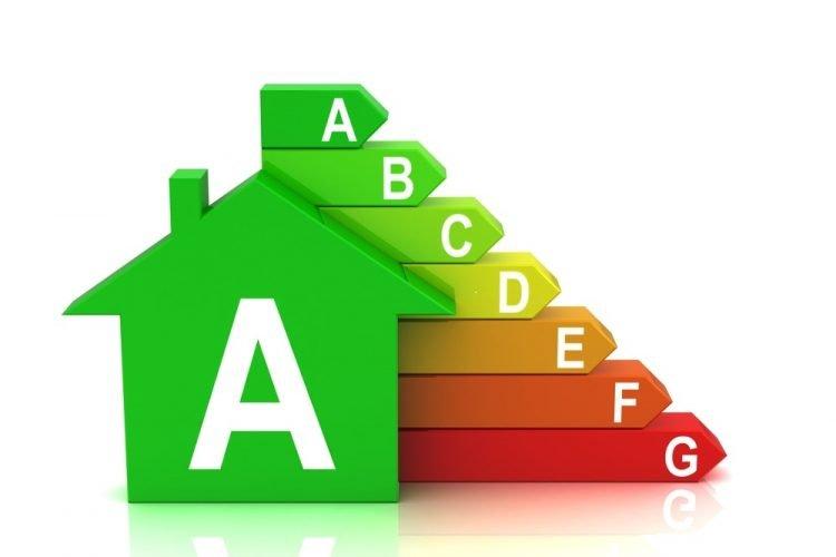 ¿UNA  REFORMAR integral NECESITA EL CERTIFICADO DE EFICIENCIA ENERGÉTICA?