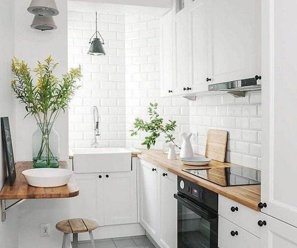 reformar tu vivienda para subir el coste del alquiler