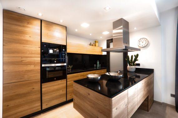 ¿Cómo subir el valor de una casa?