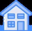 reformas-integrales-de-viviendas-en-madrid