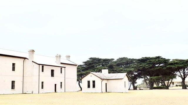 Cómo reformar una casa antigua