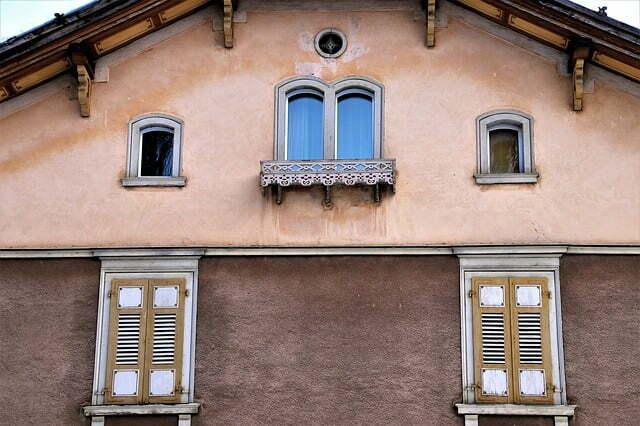 Reformas integrales de casas de pueblo