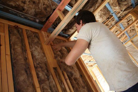 Qué saber antes de reformar una casa
